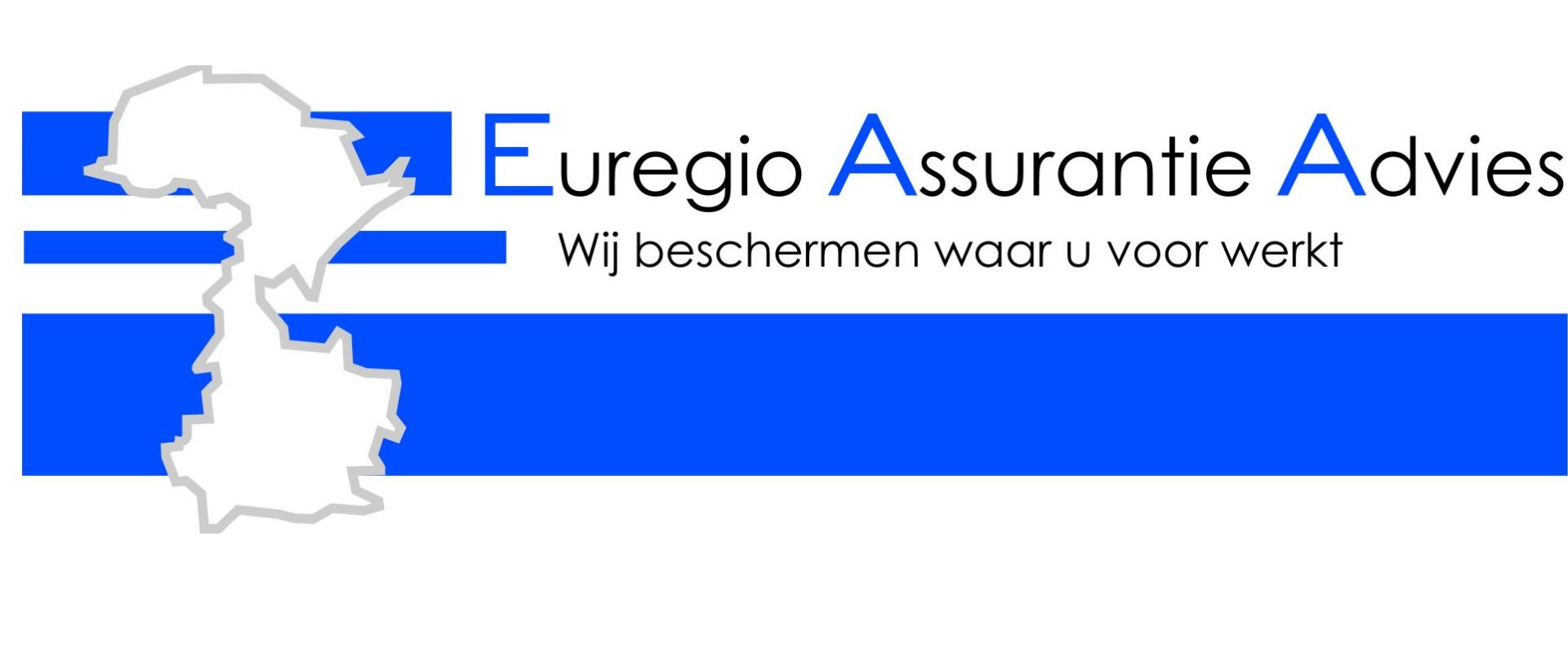 Euregio Assurantie Advies